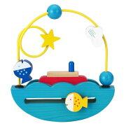 クーポン ポイント インター コースター ルーピング おもちゃ 赤ちゃん プレゼント プチギフト