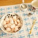 北欧モチーフ 手ぬぐい てぬぐい キッチンタオル タオル おしゃれ かわいい 日本製 北欧 おしゃ...