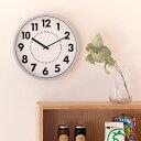 oris 時計