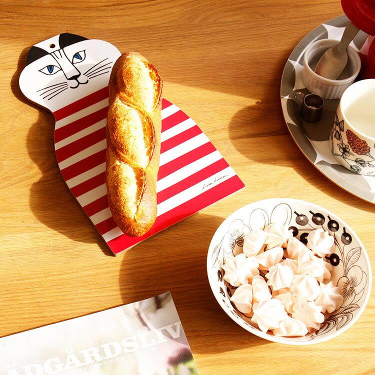 リサラーソンLisaLarson カッティングボード トロール【リサ・ラーソン まな板 チーズ パン 猫 木 木製 ウッド 北欧 動物 キッチン リサラーソン スウェーデン おしゃれ かわいい 可愛い デザイン ギフト プレゼント 誕生日 結婚祝い クリスマス クリスマスプレゼント】