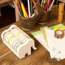 【ポイント10倍】 マスカット L[MAS CUT L] マスキングテープ カッター テープカッター マスキ...