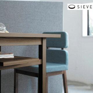 SIEVE hang dining chair ハングダイニンチェア SVE-DC001
