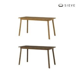 テーブル マージダイニングテーブル M