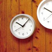 ウォール クロック 掛け時計 インテリア リビング シンプル おしゃれ プレゼント