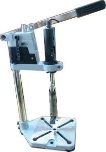 焼印がスムーズに押せる焼印プレス機
