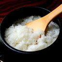 【新米】【令和2年産】【送料無料】仁多米コシヒカリ(玄米30kg)10kg×3袋セット