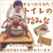 https://image.rakuten.co.jp/kakurenbo/cabinet/01819082/new/new1.jpg