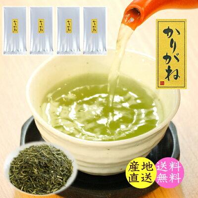 コミコミ1000円!【ご好評につき、限定販売再開!】菊川やぶきた茶+特上くき茶+つぶつぶ芽茶【2セット以上ご注文でリピ割対象になります】
