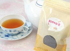 まろやか紅茶 【送料無料】ポイント使っちゃいましょ!10P13Jun11