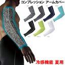 【お得な2枚セット】adidas(アディダス)アンダーウェア ハイネックロングスリーブシャツ APK010A メンズ 長袖