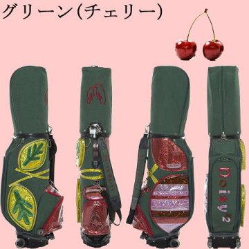 MIEKOUESAKOミエコウエサコnoisynoisyノイジーノイジーキャスター付きレディースキャディバックnoisy-9985