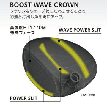 2017モデル日本正規品BRIDGESTONEブリヂストンTOURBJGRフェアウェイウッドJGRオリジナルTG1−5カーボン