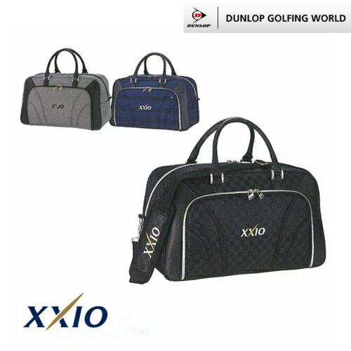 バッグ・ケース, ボストンバッグ DUNLOP XXIO GGB-X105