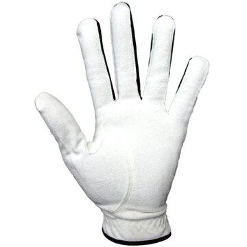 GOLFSTATESゴルフステーツスウェード調合皮ゴルフグローブ10枚パックこちらの商品は外箱はありません。GSG-0200