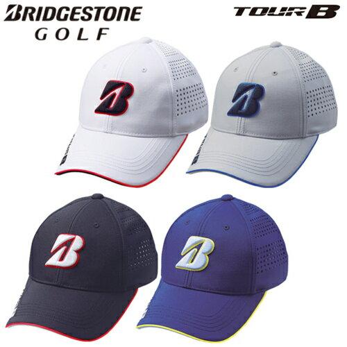 メンズウェア, 帽子・バイザー  BRIDGESTONE Tour B CPSG81
