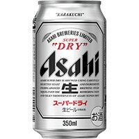 ■アサヒ スーパードライ 350m...