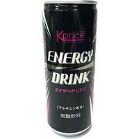 K-Price