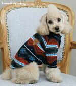 マウンテンジャケット(メール便不可))犬の服 犬の服 犬の服 犬の服 犬の服