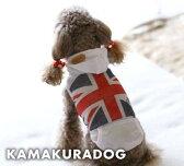 ◆メール便送料無料◆【ドッグウェア】【犬の服】COOLメッシュタンクトップ