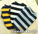 ◆メール便送料無料◆【ドッグウェア】【犬 服】2タイプしまシャツ