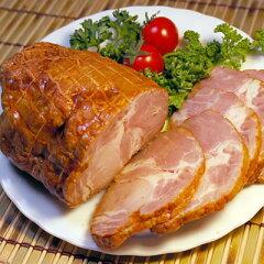 鎌倉ハム創業1887年☆極上の風合いにとろける美味しさ・・・まろやかでお肉のお味と老舗の風格...