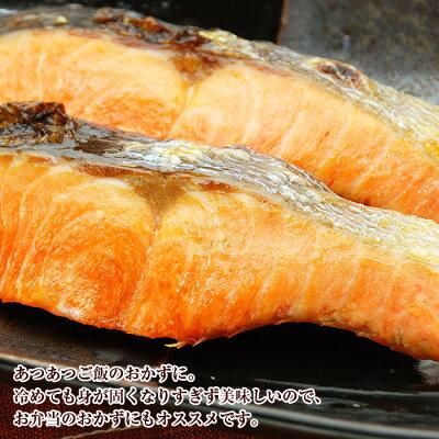 ホイル焼き、ムニエル、天ぷら、鍋物、シチュー、グラタン等、アイデア次第でいろいろなお料理にお使いいただけます。