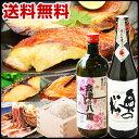 純米吟醸奥の松またはNHK大河ドラマ八重の桜限定箱入り日本酒「ならぬことはならぬものです」ま...