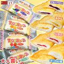 大人買い 給食 クレープ 【 学校給食クレープアイス 4種 ...