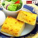 フレンチトースト 4本入×3パック 朝食 おやつ デザート スイーツ 自分へのごほうび 惣菜パン 冷凍