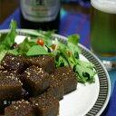 カマヤ食品の画像2