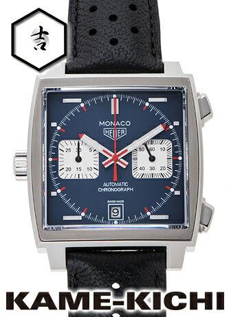 腕時計, メンズ腕時計  11 Ref.CAW211P.FC6356 TAG HEUER Monaco Calibre11 Chronograph