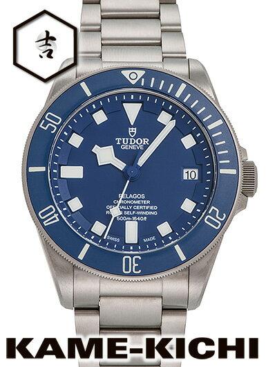腕時計, メンズ腕時計  Ref.25600TB TUDOR Pelagos