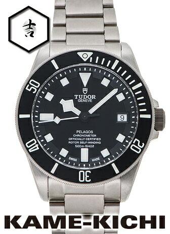 腕時計, メンズ腕時計  Ref.25600TN TUDOR Pelagos
