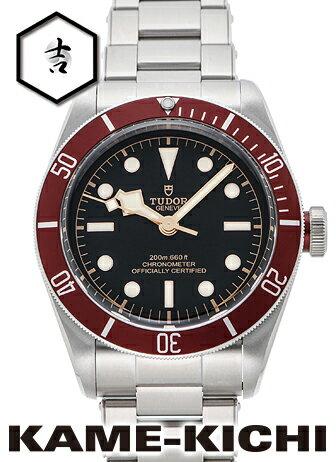 腕時計, メンズ腕時計  Ref.79230R TUDOR Black Bey