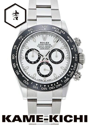 腕時計, メンズ腕時計  3 Ref.116500LN ROLEX Daytona