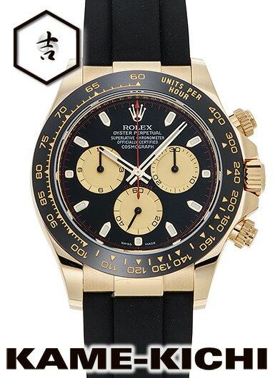 腕時計, メンズ腕時計  Ref.116518LN ROLEX Daytona