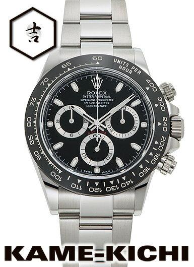 腕時計, メンズ腕時計  Ref.116500LN ROLEX Daytona