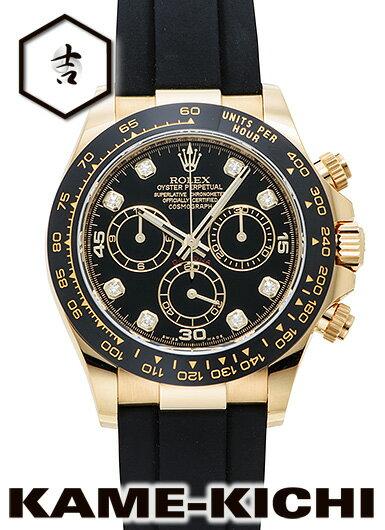 腕時計, メンズ腕時計  Ref.116518LN G ROLEX Daytona