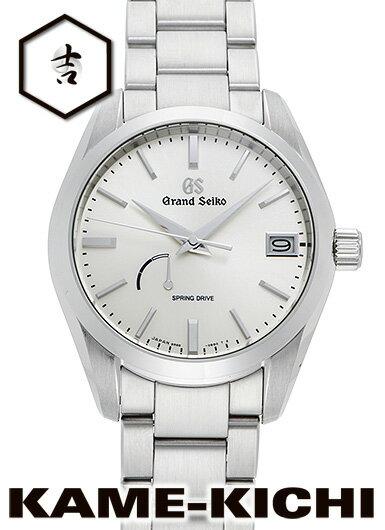 腕時計, メンズ腕時計 35000OFF121 Ref.SBGA283 SEIKO Grand Seiko Heritage Collection