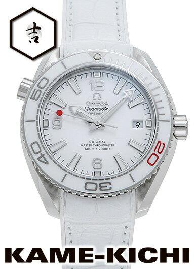 腕時計, メンズ腕時計  2020 Ref.522.33.40.20.04.001 OMEGA Specialities Olympic Collection Tokyo2020 Seamaster Planet-Ocean