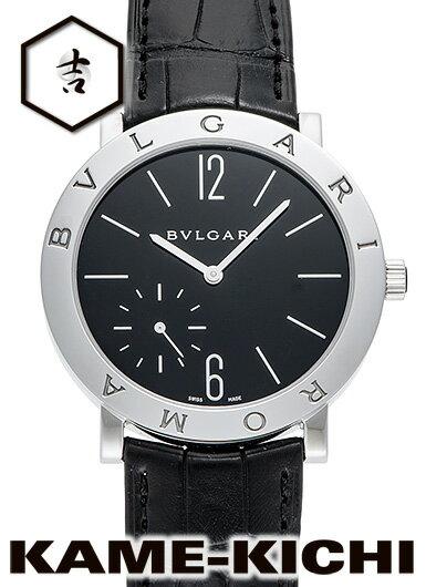 腕時計, メンズ腕時計 35000OFF121 Ref.BB41BSLXT BVLGARI Bvlgari Roma Finissimo