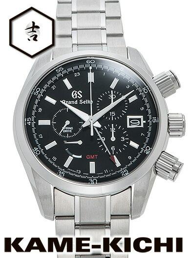 腕時計, メンズ腕時計  Ref.SBGC203 SEIKO Grand Seiko Sport Collection
