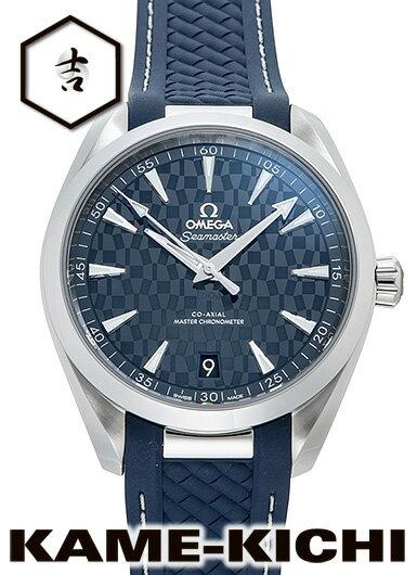 腕時計, メンズ腕時計  2020 Ref.522.12.41.21.03.001 OMEGA Specialities Olympic Collection Tokyo2020 Seamaster Aquatera
