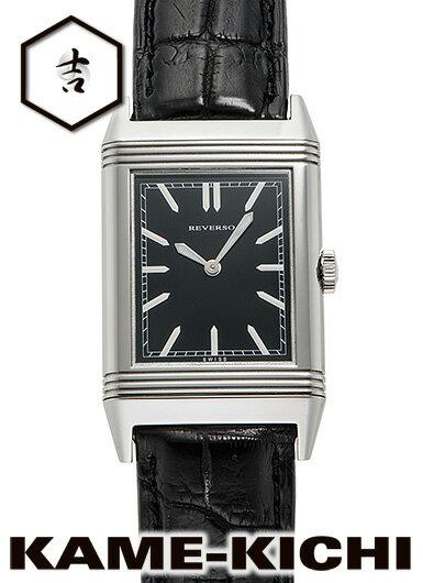 腕時計, メンズ腕時計  1931 Ref.Q2788570 JAEGER-LECOULTRE Grand Reverso Ultraslim Tribute to 1931