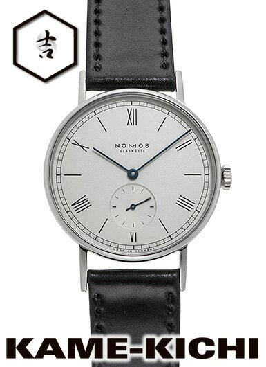 腕時計, メンズ腕時計 35000OFF121 Ref.LD1A2W2 NOMOS Ludwig