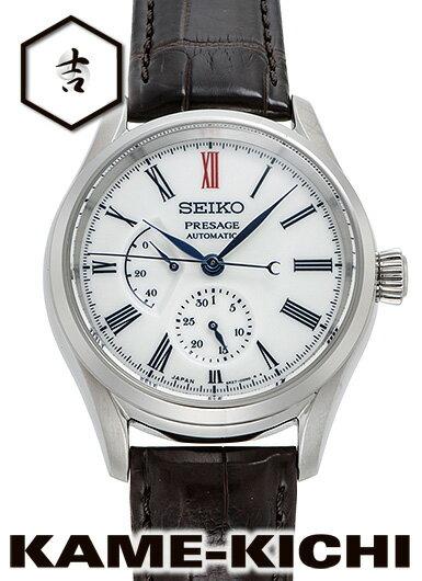 腕時計, メンズ腕時計  Ref.SARW049 SEIKO Presage