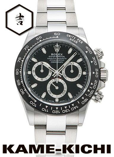 腕時計, メンズ腕時計 35000OFF121 3 Ref.116500LN ROLEX Daytona
