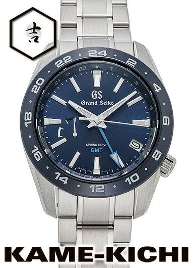 腕時計, メンズ腕時計 35000OFF121 Ref.SBGE255 SEIKO Grand Seiko Sport Collection