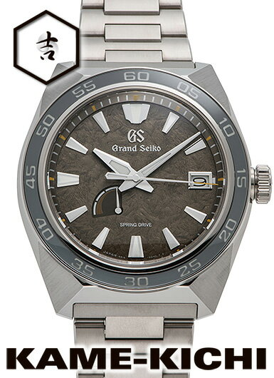 腕時計, メンズ腕時計  20 Ref.SBGA403 SEIKO Grand Seiko Spring Drive 20th Limited