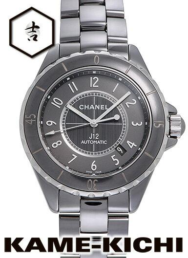 腕時計, メンズ腕時計 35000OFF121 J12 Ref.H2934 CHANEL J12 Chromatic